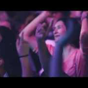 Vanillaz & Kosta Radman ft. Hanna Mancini – Back 2 Life