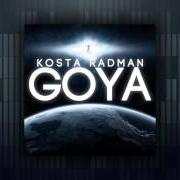 Kosta Radman – Goya