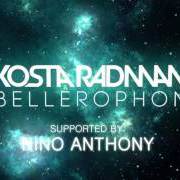 Kosta Radman – Bellerophon