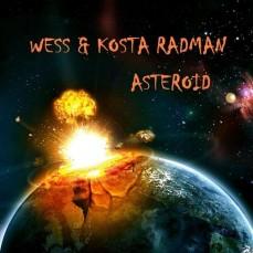 Wess & Kosta Radman